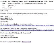 email_bestaetigung