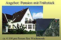gluecksburg_pension