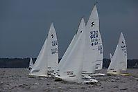 KZV Regatta am Steinhuder Meer