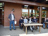 YCBK 1. Mairegatta 2016
