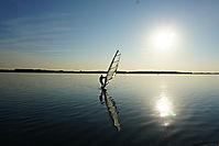 Jugend am Veersemeer