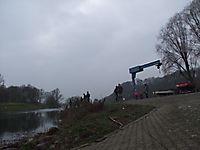 DSCF7419