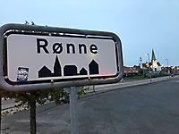 ronne2