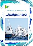 Saison_2021